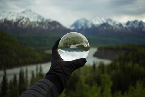 Opowiadaj i zarabiaj to Moniki Górskiej Program o storytellingu biznesowym