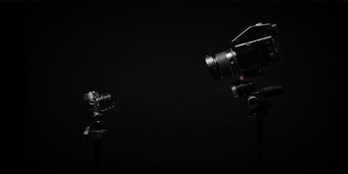 Monika Gorska szkolenie video storytelling