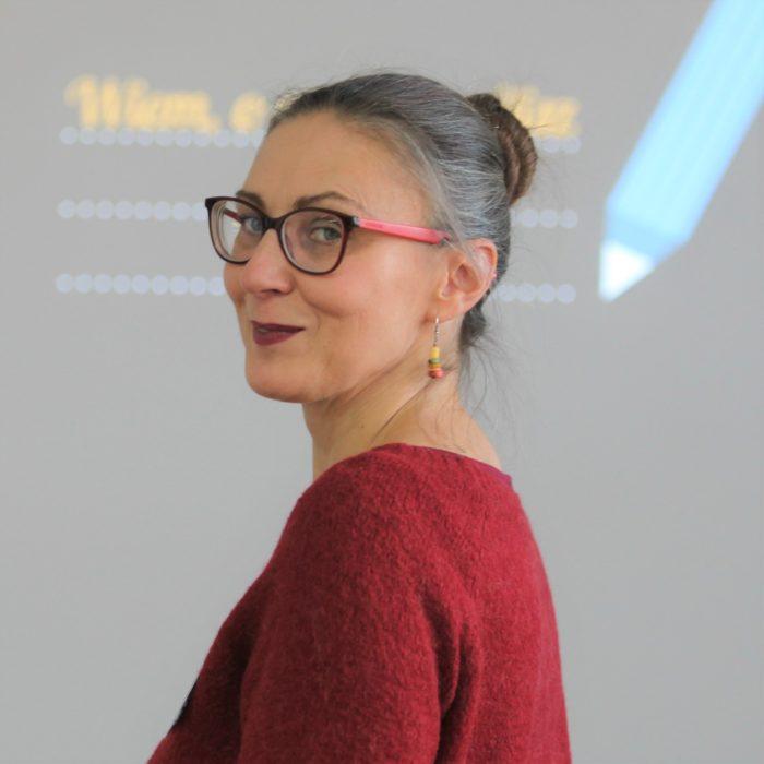 Karolina Sikorska - fotografka